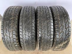 Bridgestone Dueler A/T 694, 195/80 R15