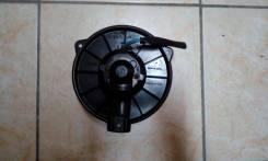 Мотор печки Toyota Corolla ZZE120 87103-12070 Европа контракт [87103-02080]