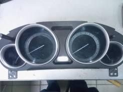 Панель приборов Mazda 6 GH 07-12г