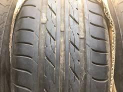 Bridgestone Ecopia EX10, 215/65 R16