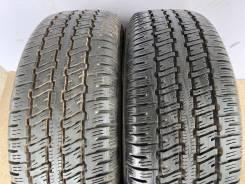 Dunlop SP, 215/65 R15