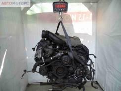 Двигатель BMW X5 E53 1999 - 2006, 4.8 л, бензин (N62B44A)