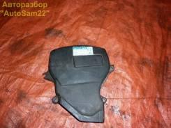 Защита ремня ГРМ Toyota Corolla EE110 4E-FE 1997