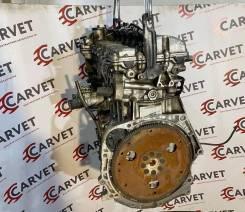 Двигатель X20D1 Chevrolet Epica 2.0 л 119-144 л. с