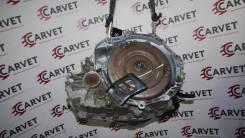 АКПП контрактная 4HP16 Chevrolet / Daewoo 2.0