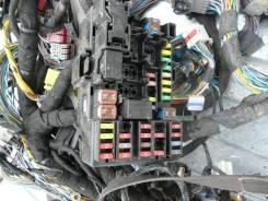 Блок предохранителей Chevrolet Aveo (T300) Салонный 95167068