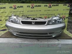 Ноускат Honda Domani, MB4, D16A; 033-7452, 298-0024282
