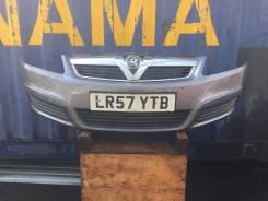 Бампер передний в сборе Opel Zafira B