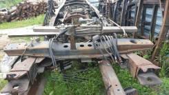 Продам птс с аварийным авто Камаз 4310