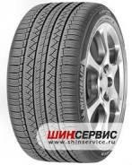 Michelin Latitude Tour HP, 265/50 R19 110V