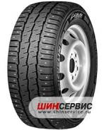 Michelin Agilis X-Ice North, 195/75 R16C 107/105R