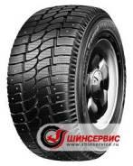 Tigar CargoSpeed Winter, 185/75 R16C 104/102R