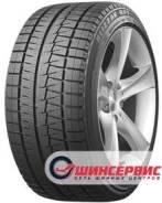 Bridgestone Blizzak RFT, 255/50 R19 107Q