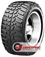 Dunlop Grandtrek MT2, 285/75 R16 116/113Q