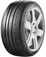 Bridgestone Turanza T001, 195/55 R15 85V