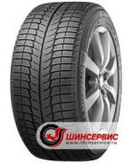 Michelin X-Ice 3, 205/55 R16 91H