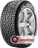 Pirelli Ice Zero, 275/50 R19 112H