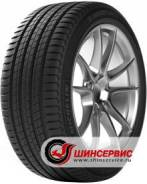 Michelin Latitude Sport 3, 245/45 R20 103W