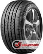Dunlop SP Touring T1, 175/70 R14 84T