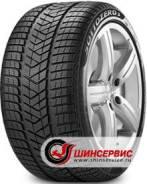 Pirelli Winter Sottozero 3, 225/40 R20 94V
