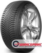 Michelin Alpin 5, 205/55 R16 91H