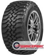 Cordiant Off-Road, 245/70 R16 111Q