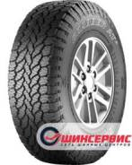 General Tire Grabber AT3, 215/60 R17 96H