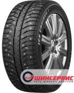 Firestone Ice Cruiser 7, 225/65 R17 102T