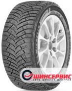 Michelin X-Ice North 4, 255/40 R19 100H