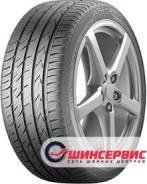 Gislaved Ultra Speed 2, 215/55 R17 98W