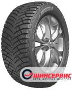 Michelin X-Ice North 4 SUV, 245/45 R20 103T