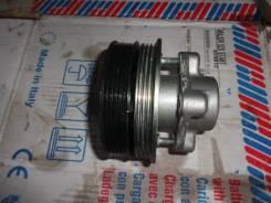Volvos60 2v60s80 2v70xc60xc70 ролик привода коммпрессора кондиционера
