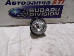 Противотуманная фара левая Subaru Forester SH5 SH9