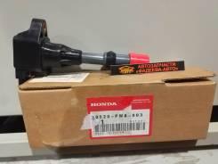 Катушка зажигания Honda 30520PWA003 В наличии.