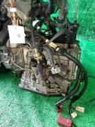 Акпп Toyota Fielder, ZZE124, 1ZZFE; U341F-08A F6747 [073W0043901]