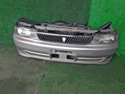 Ноускат Toyota Chaser, GX90, 1GFE [298W0020609]
