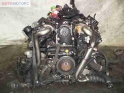 Двигатель AUDI A8 D3 (4E2) 2002 - 2010, 4 л, дизель (ASE)