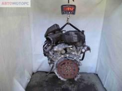 Двигатель Mazda CX-9 (TB) 2006 - 2016, 3.7 л, бензин (CY)
