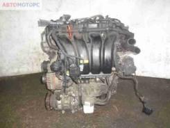 Двигатель Hyundai Santa FE III (DM) 2012 - 2020, 2.4 л, бензин (G4KJ)