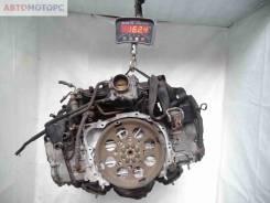 Двигатель Subaru Tribeca (WX) 2004 - 2014, 3.6л, бензин (EZ36D)