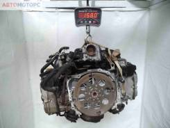 Двигатель Subaru Tribeca (WX) 2004 - 2014, 3.6 л, бензин (CEB)