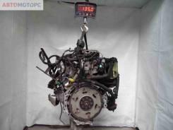 Двигатель Suzuki Grand Vitara II (JT) 2005 - 2016, 2.4 л, бензин (J24)