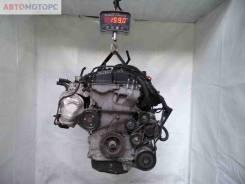Двигатель Hyundai Santa FE III (DM) 2012 - 2020, 2 л, бензин (G4KH)