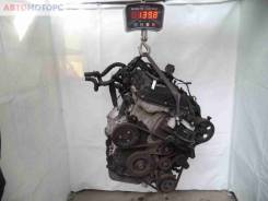 Двигатель Hyundai Sonata V (NF) 2004 - 2010, 2.4 л, бензин (G4KE)