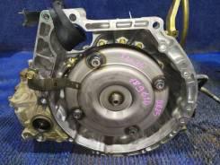 АКПП Nissan Presage 2001 TU30 QR25DE [189610]