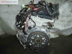 Двигатель BMW X5 F15 2013 - 2018, 2.5 л, дизель (B47D20B)
