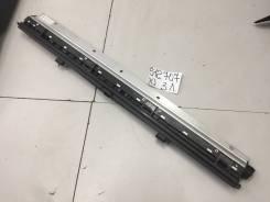 Шторка солнцезащитная задняя левая [AW93F041A07BDW] для Jaguar XJ X351 [арт. 512707]