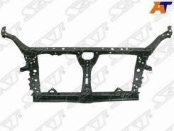 Рамка кузова Subaru Legacy, Subaru Legacy/Outback 09-15 SAT ST-SB19-009-0