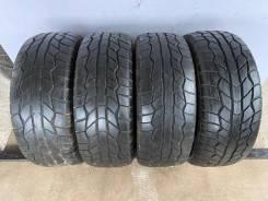 Dunlop Formula, 205/60 R14