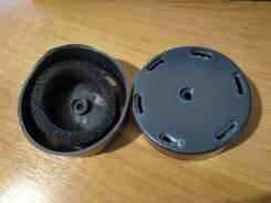 Фильтр воздушный Hangkai 3,5 л/с.